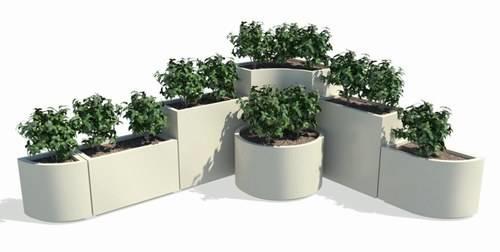 blumenkasten blumenk sten und pflanzent pfe. Black Bedroom Furniture Sets. Home Design Ideas