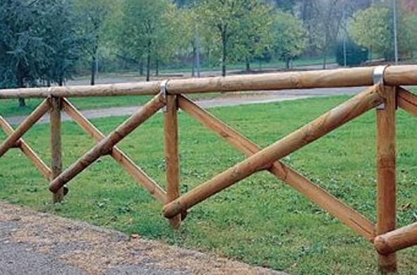 Gartenmobel Weib Holz Interessante Ideen