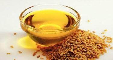 Gesunder und schöner mit Arganöl