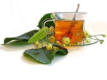 Teeaufguss