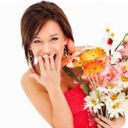 Bedeutung und Blumensprache